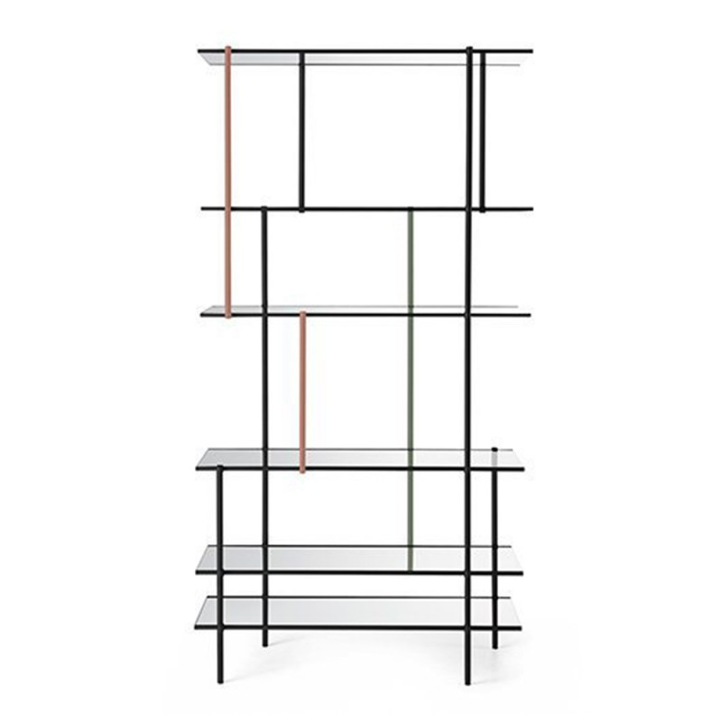 Drizzle-gallotti-and-radice-shelves