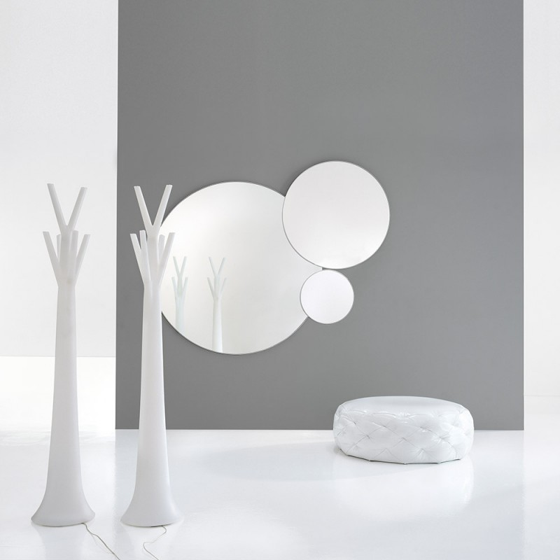Eclipse-bonaldo-mirror