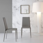 Eral-bonaldo-chair