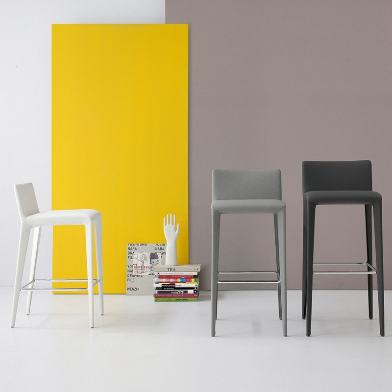 Filly-Too-bonaldo-stools