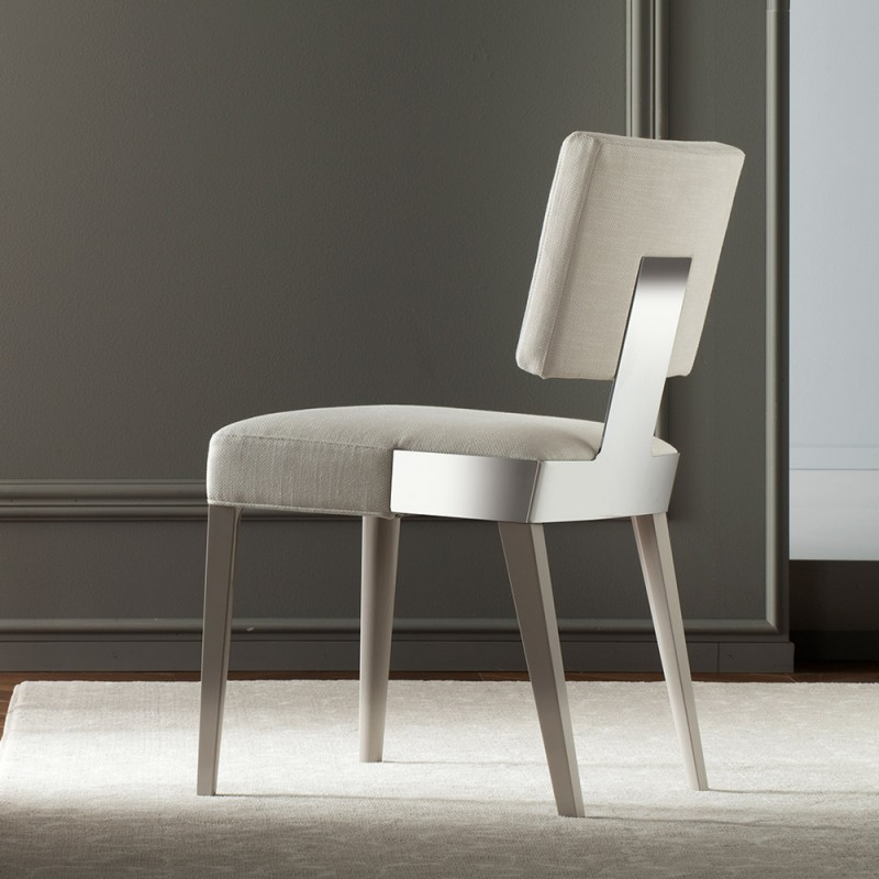 Focus-costantini-pietro-chair
