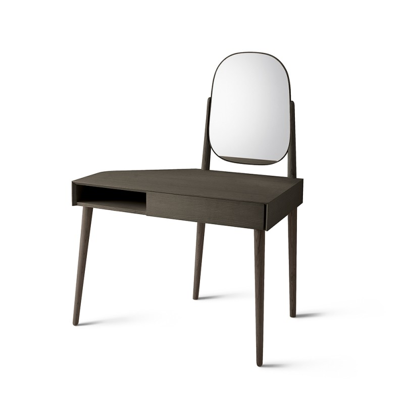 Grace-gallotti-and-radice-vanity