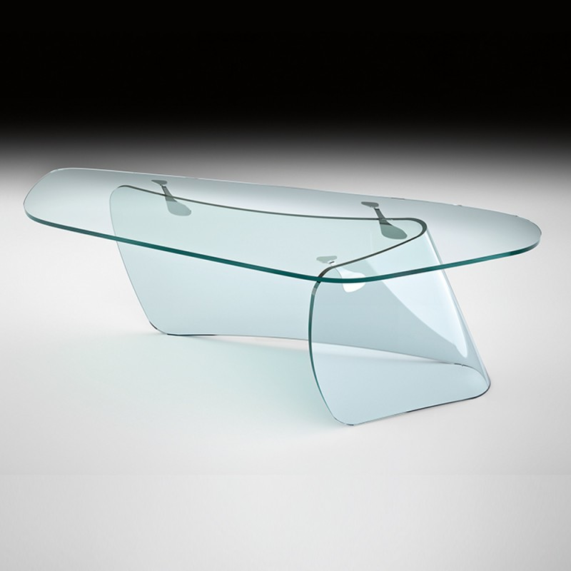 Graph-fiam-desk