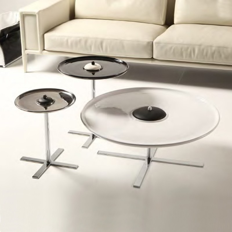 Hudson-gamma-coffee-tables