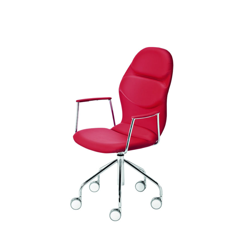 ITALIA-DPA-midj-chair