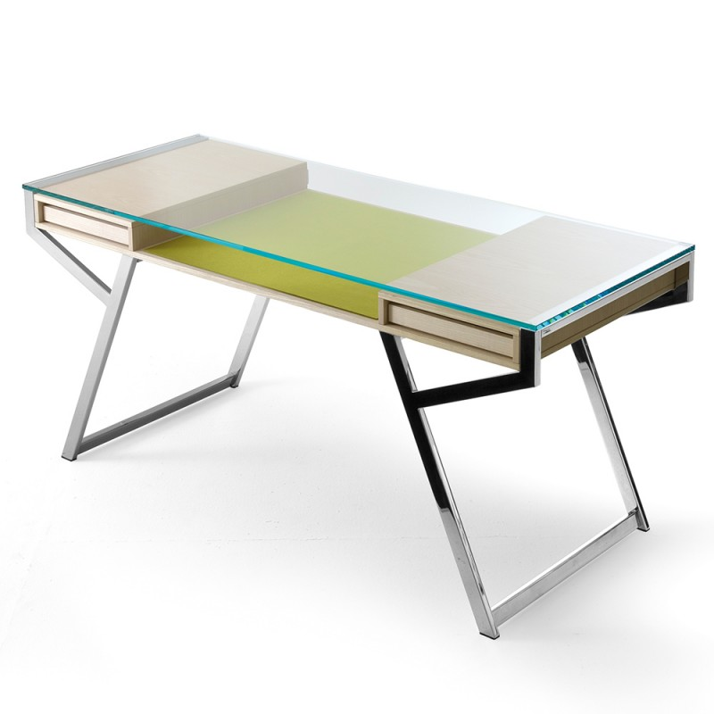 Lui-gallotti-and-radice-desk