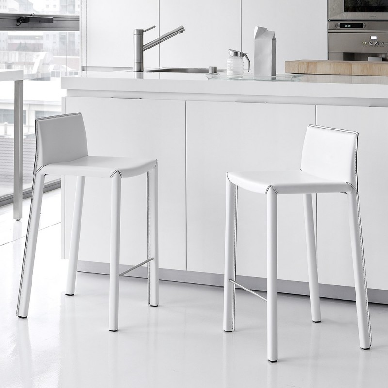 Mirtillo-bonaldo-stools