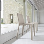 My Time-bonaldo-chair