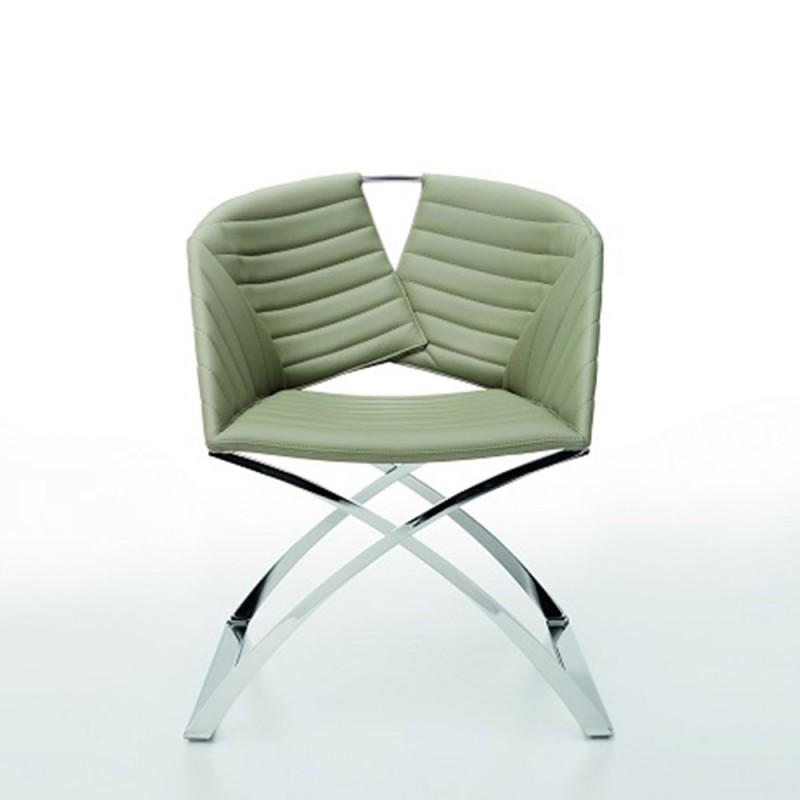 PORTOFINO-midj-chair