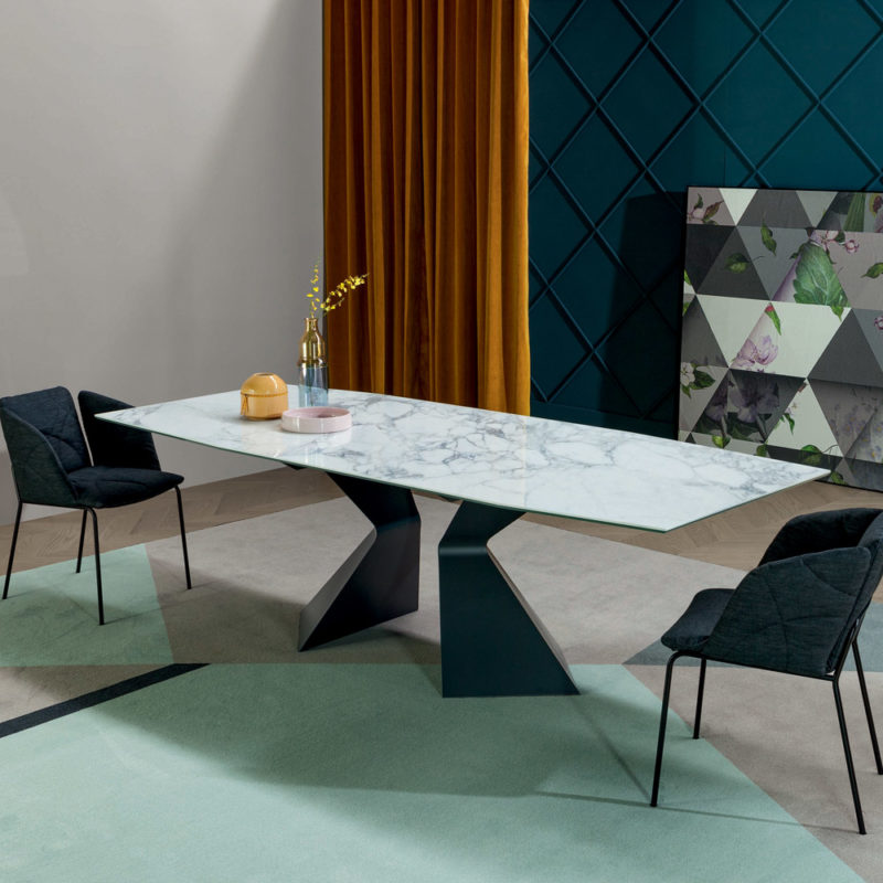Prora-dining-table-marble-italian-furniture