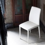 Rest Up-bonaldo-chair