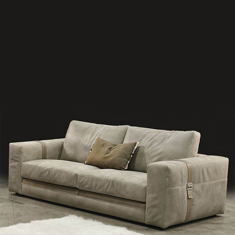 Richmond-gamma-sofa