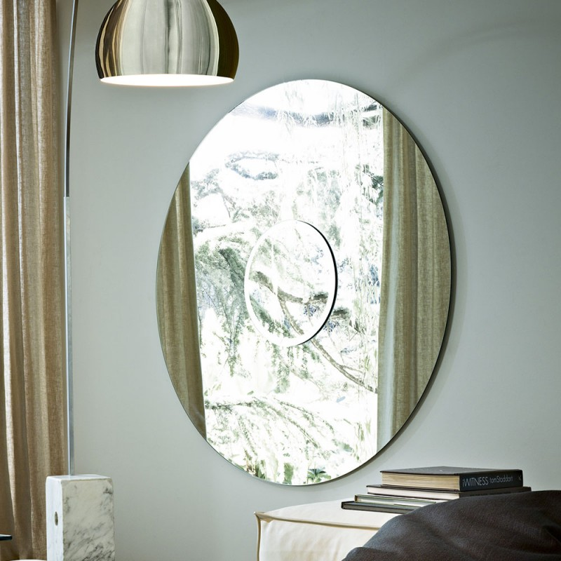 Sole-gallotti-and-radice-mirror