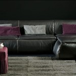 Suite-gamma-sectional