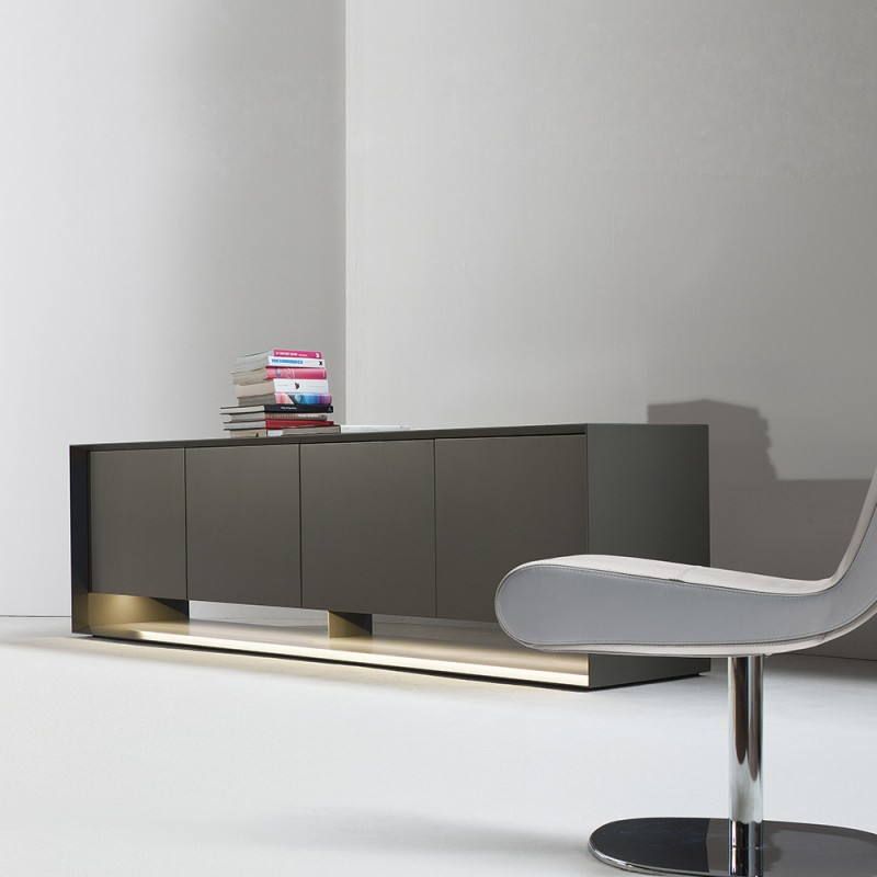 Sunrise-bonaldo-sideboard