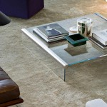 T33-gallotti-and-radice-coffee-tables
