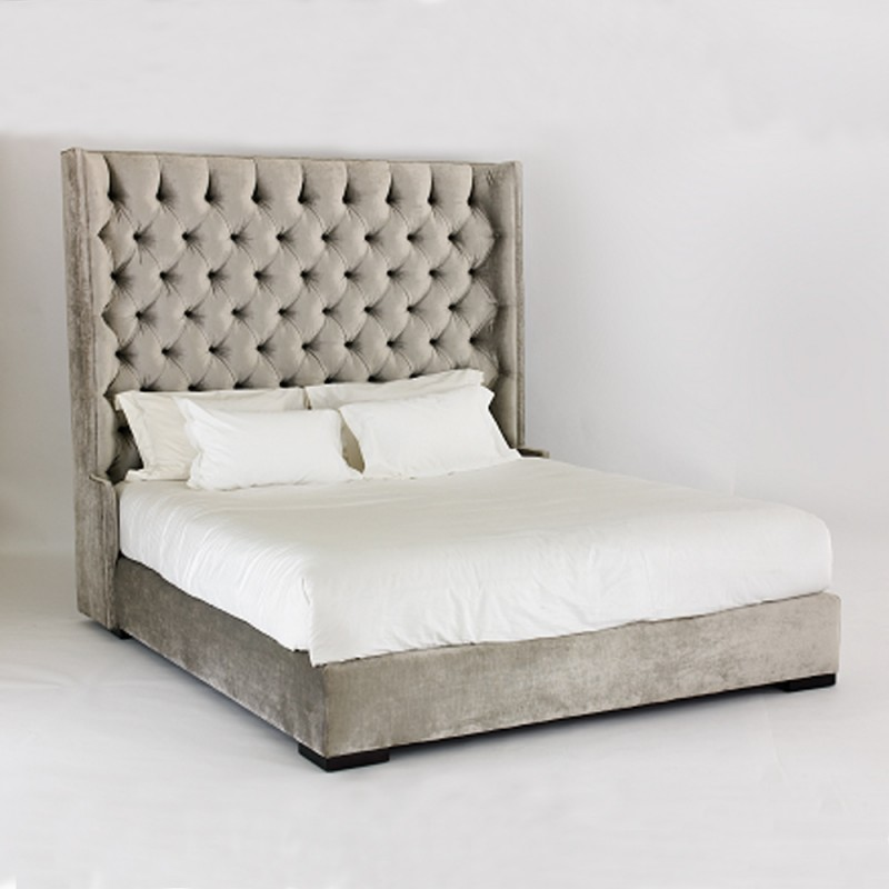 Thruman-casarredo-bed