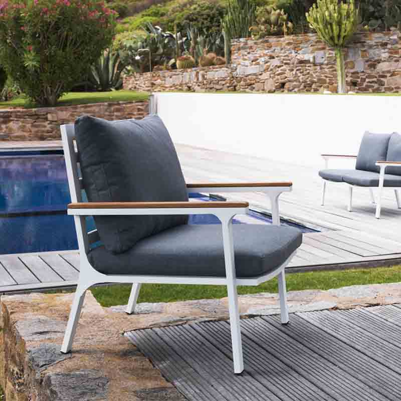 Timber living-talenti-outdoor-furniture
