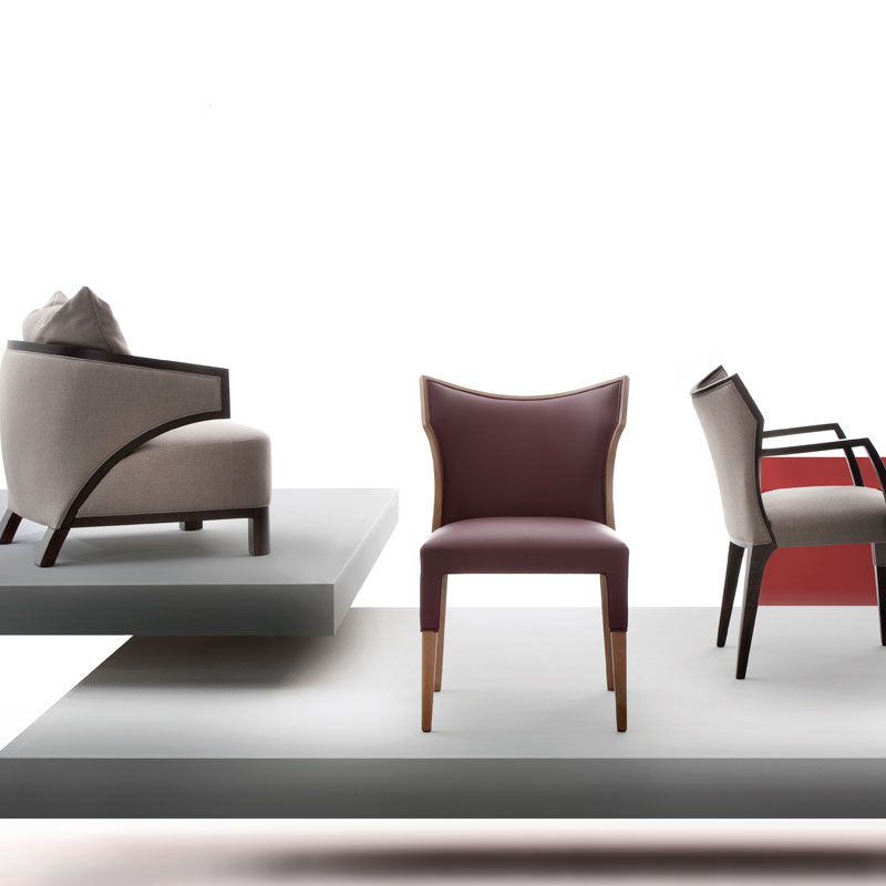 Villa-pietro-costantini-chairs