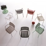 Village-kettal-outdoor-furniture