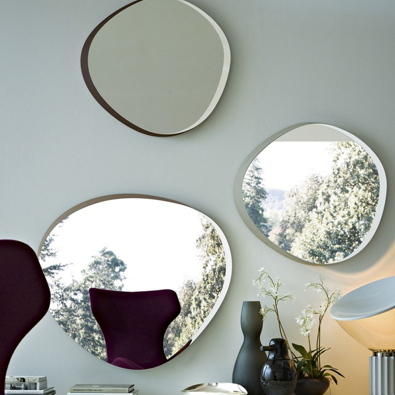 Zeiss-gallotti-radice-mirror