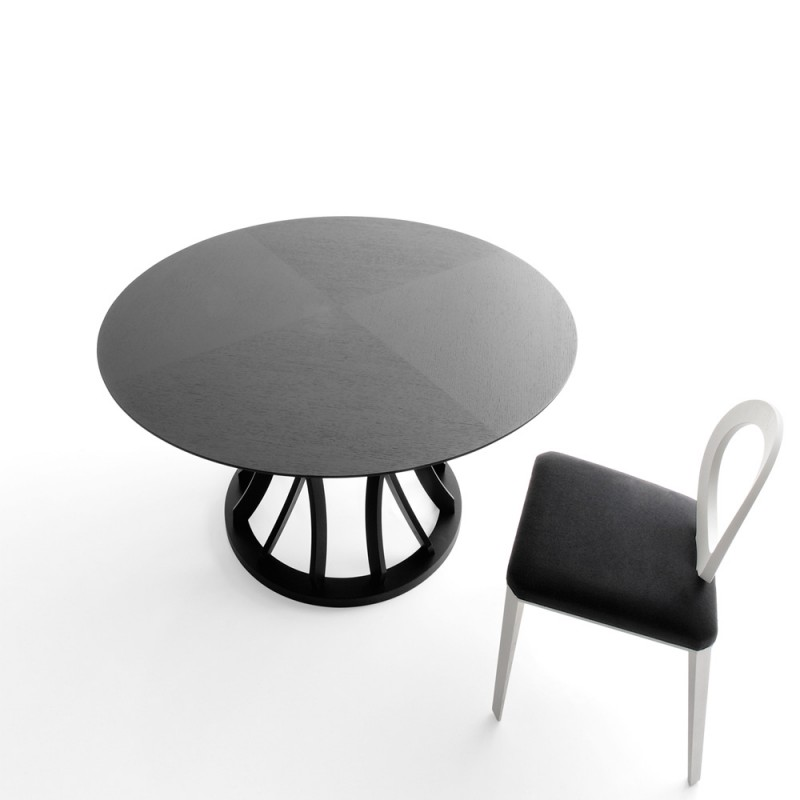 dorico-bross-dining-table
