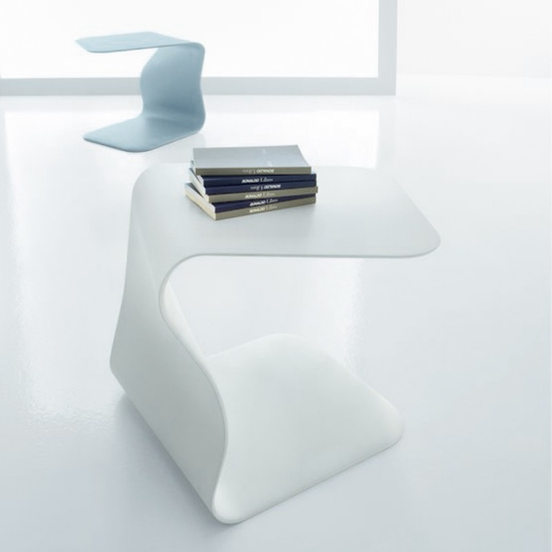 duffy-bonaldo-coffee-tables