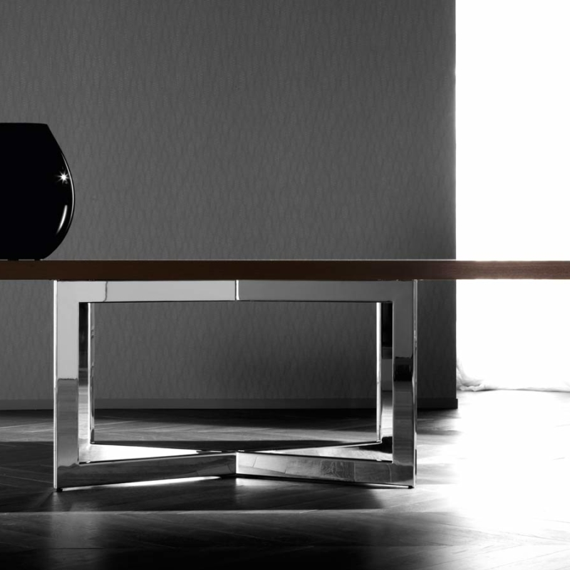 evoque-pietro-costantini-dining-table