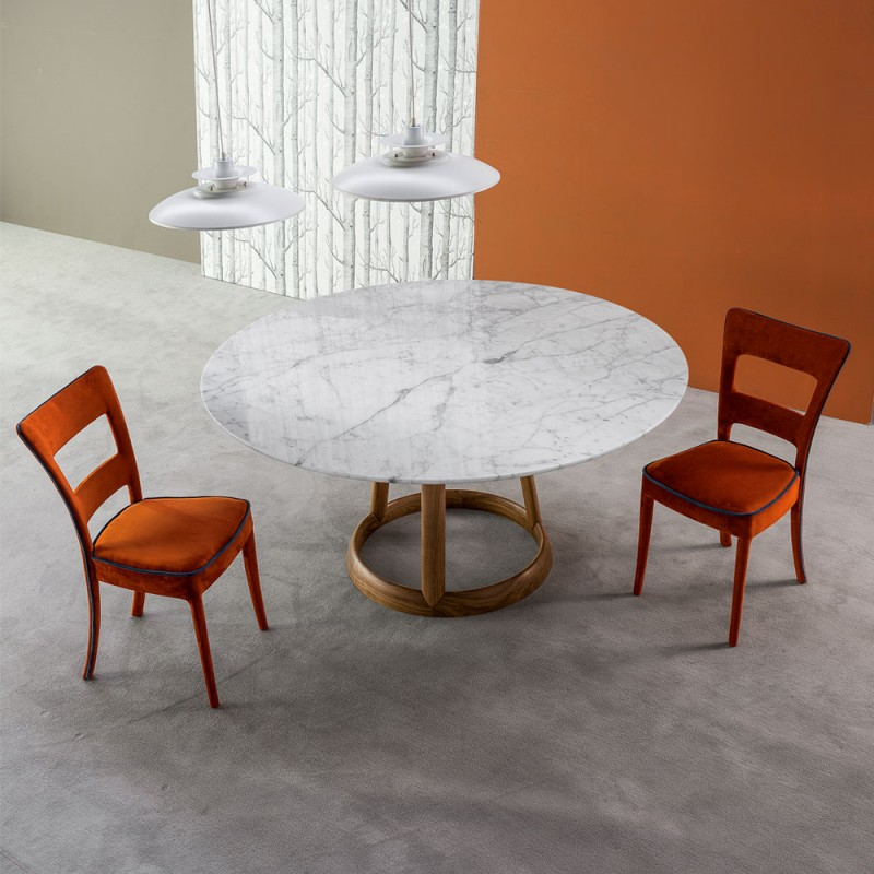 greeny-bonaldo-dining-table