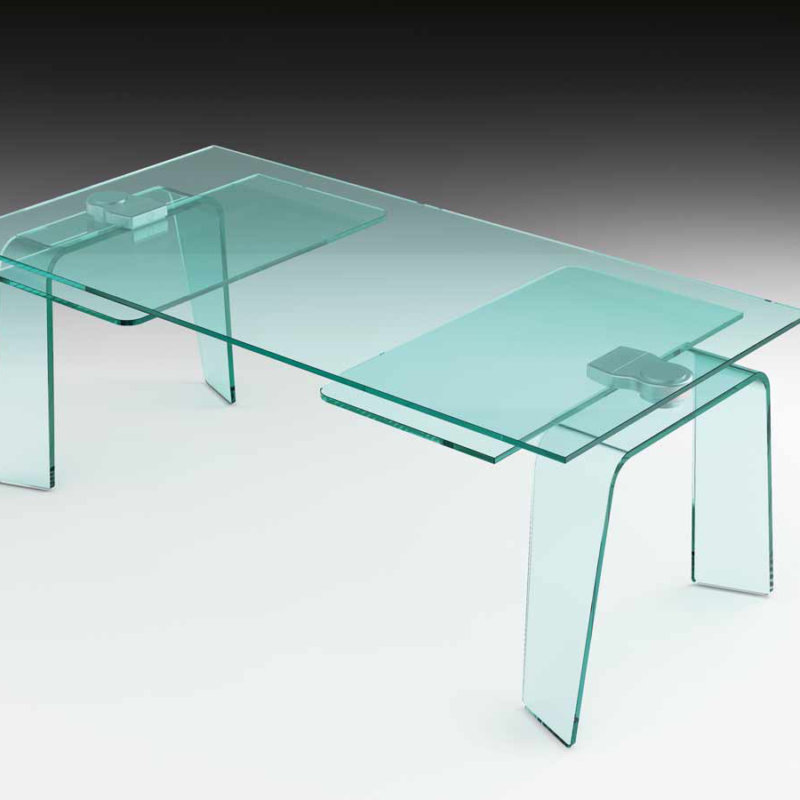 kayo-fiam-dining-table