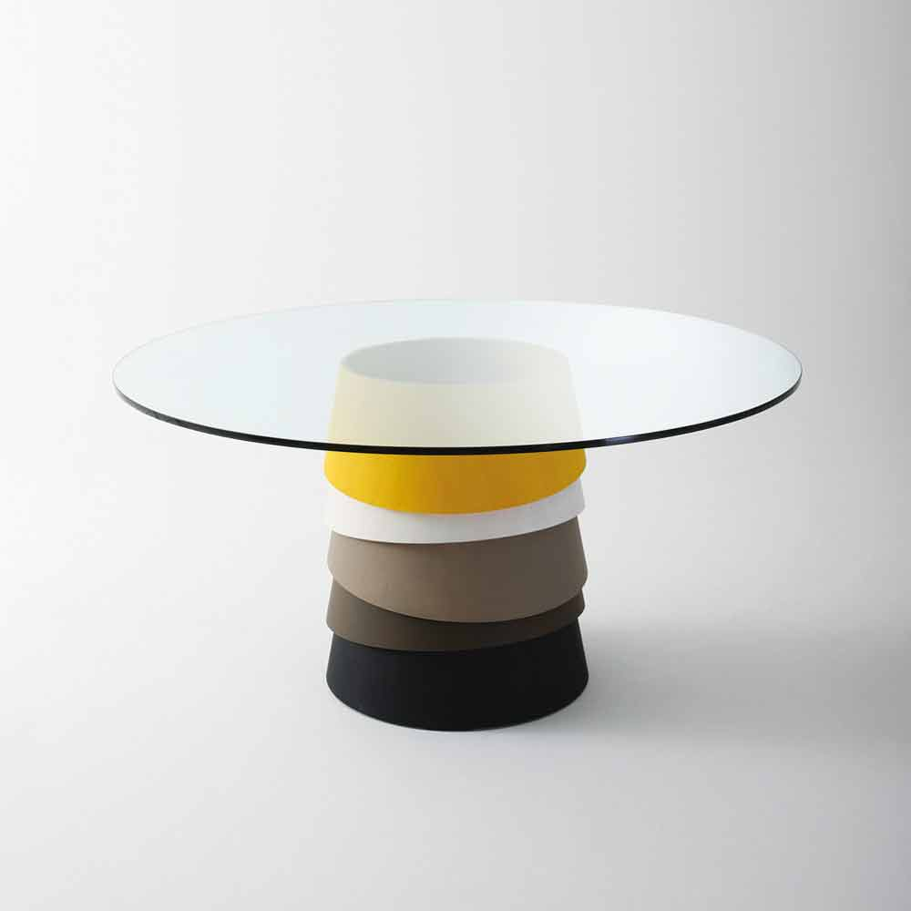 layer-gallotti-and-radice-dining-table