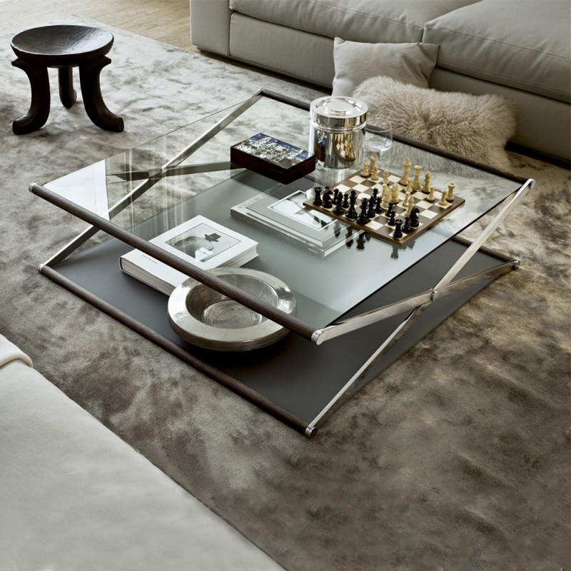 nox-gallotti-and-radice-coffee-table