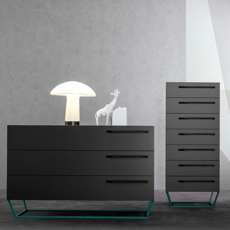 To-Be-bonaldo-drawers