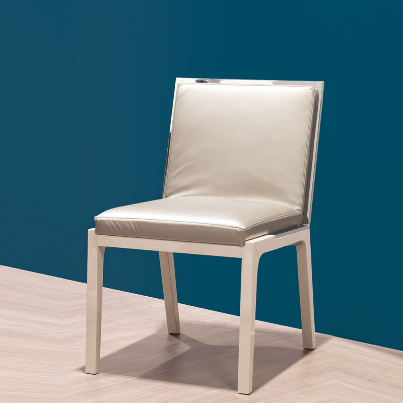 Pure-pietro-costantini-chair