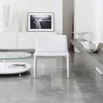 Rest-Down-bonaldo-chair
