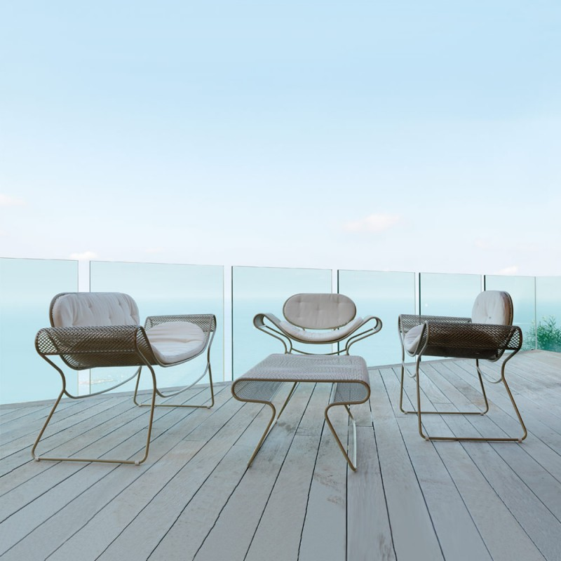 swell-taleni-outdoor-furniture
