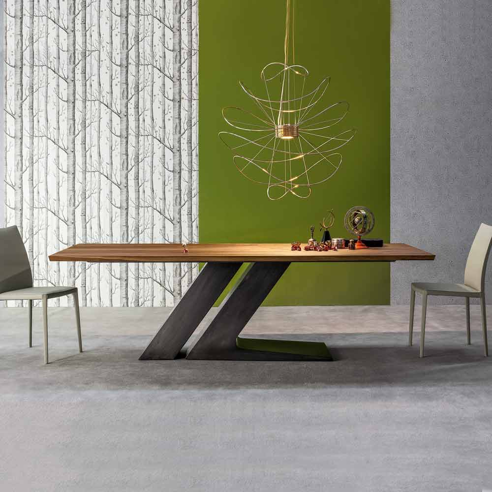 tl-bonaldo-dining-table