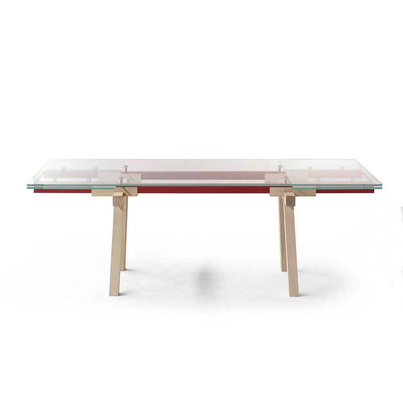 tracks-bonaldo-dining-tables