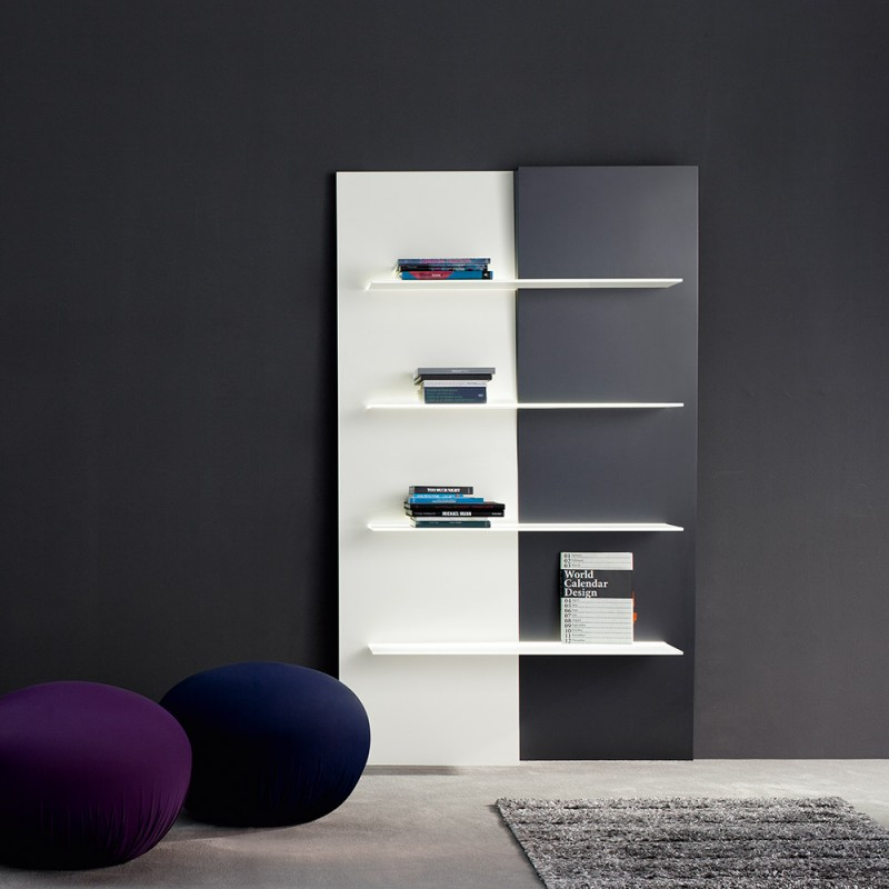 Up-and-Down-bonaldo-bookshelf