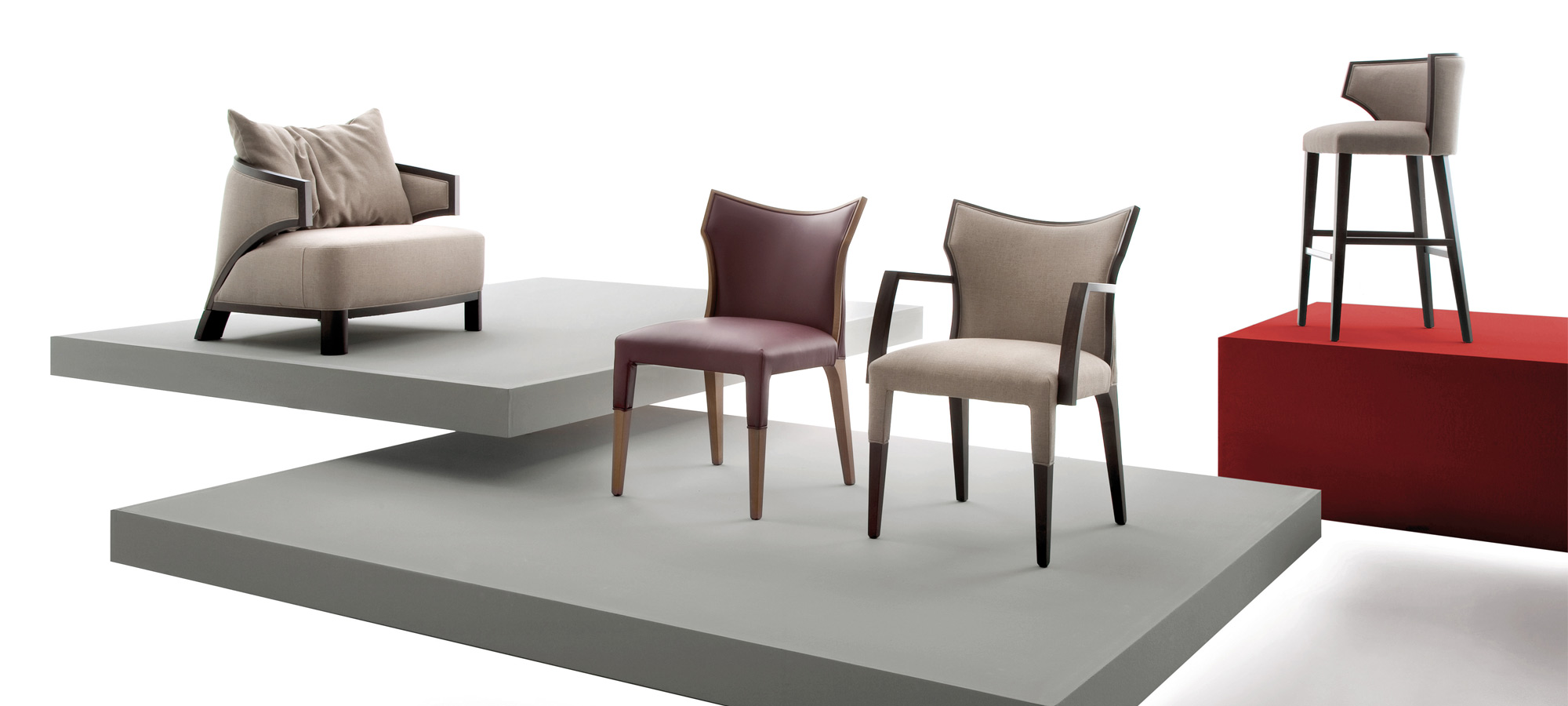 villa-collection-pietro-costantini-chairs