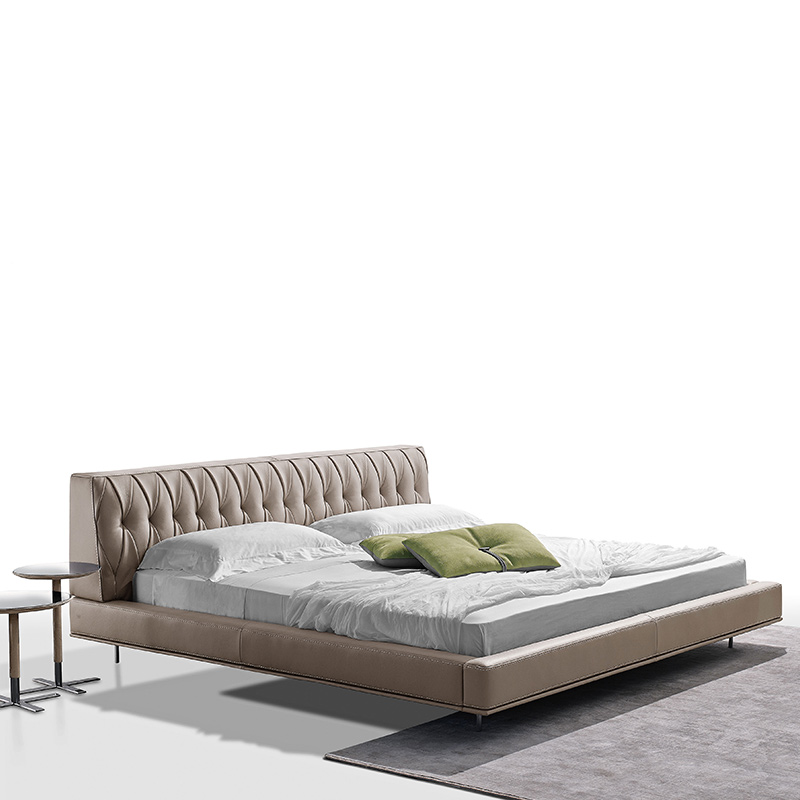 Italian Leather Furniture South Africa: Italian Bedroom Suites South Africa