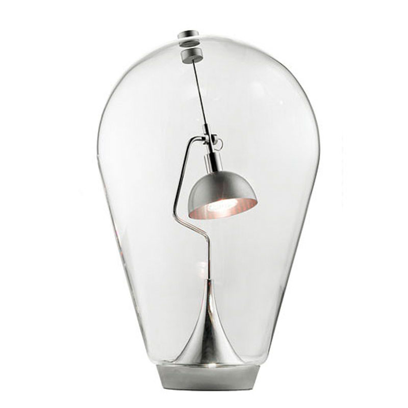 Blow-studio-italia-lamp