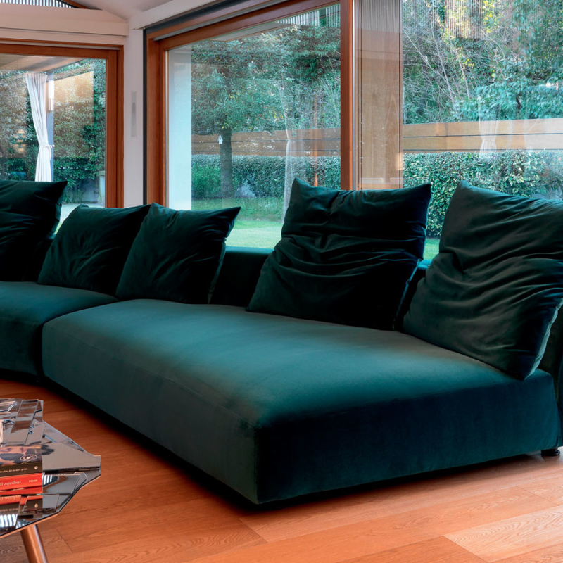 Absolu-edra-sofa