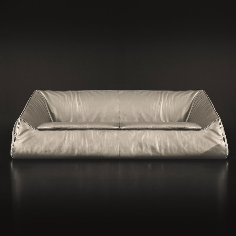 Suite-gamma-sofa