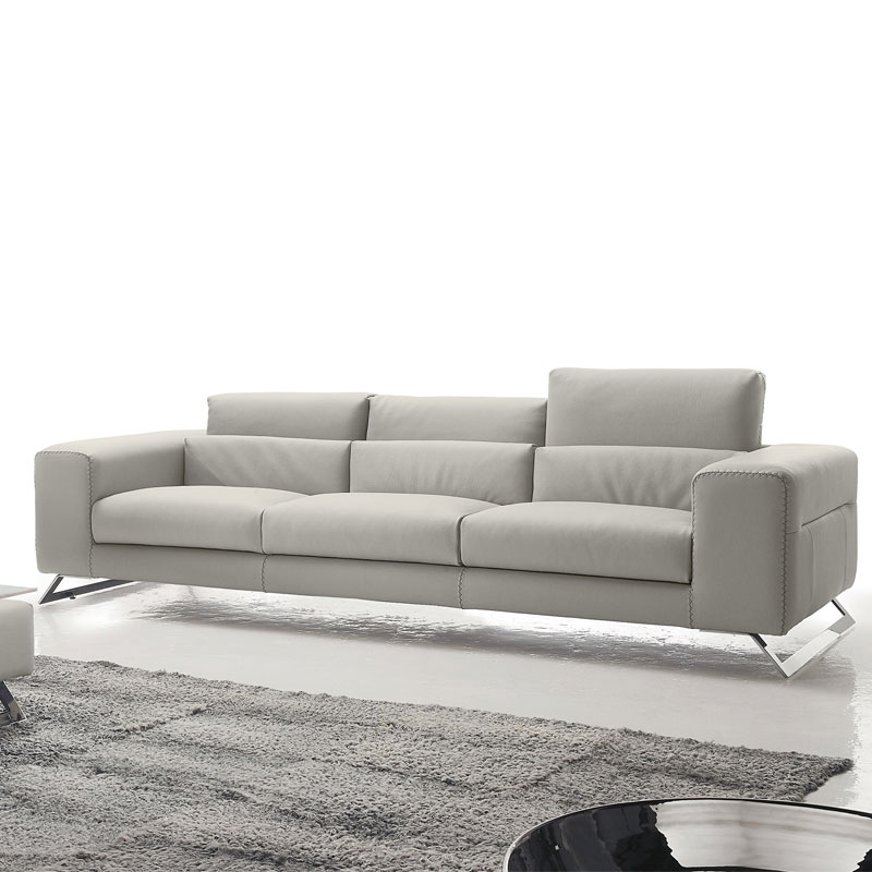 Twist-gamma-sofa