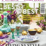Conde-nast-house-and-garden-magazine