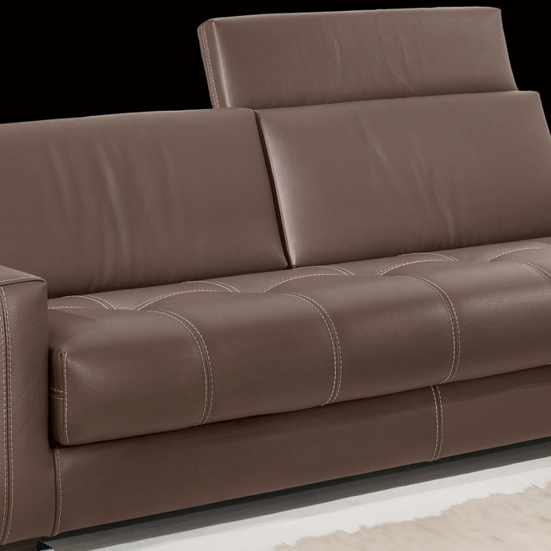 Herman-gamma-sofa