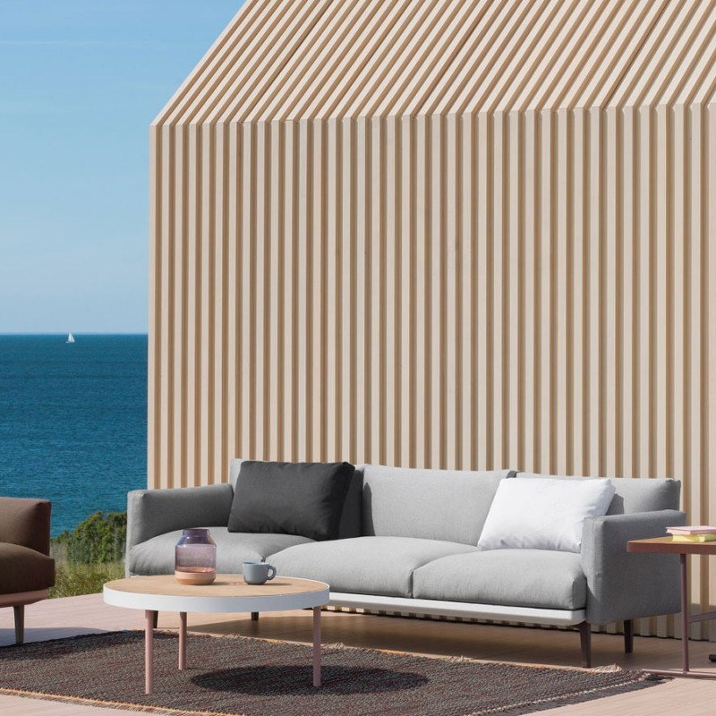 Boma-kettal-outdoorfurniture