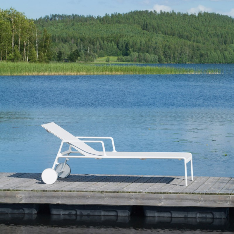 Park-life-relax-kettal