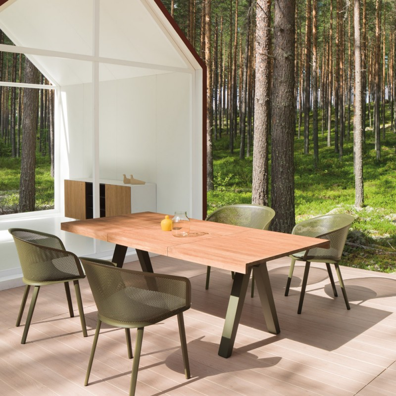 Stampa-kettal-outdoor